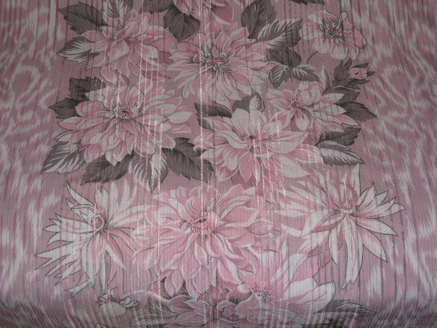 Новая ткань портьерная для штор