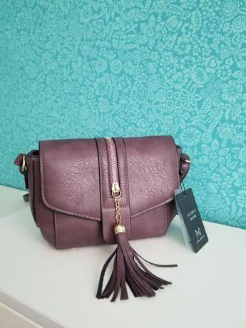 Жіноча сумка нова