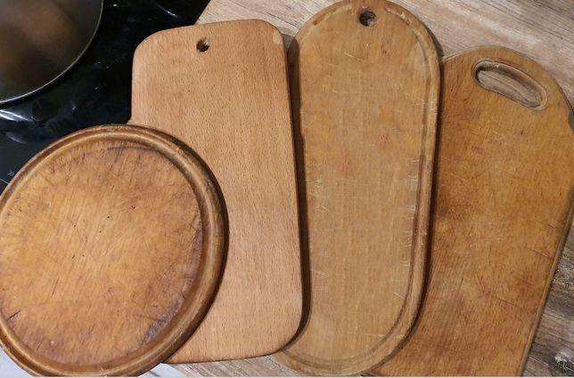 Кухонные доски кухонная доска деревянная разделочная доска кухонна