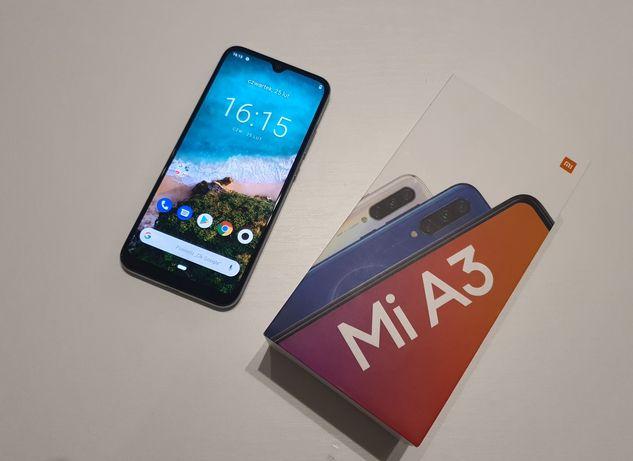 Xiaomi Mi a3 4gb/64gb GWARANCJA!! Polska dystrybucja