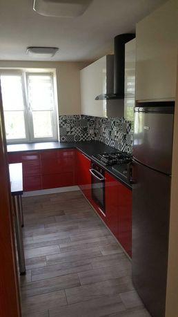 Sprzedam mieszkanie w Sandomierzu ul. Leona Cieśli 9