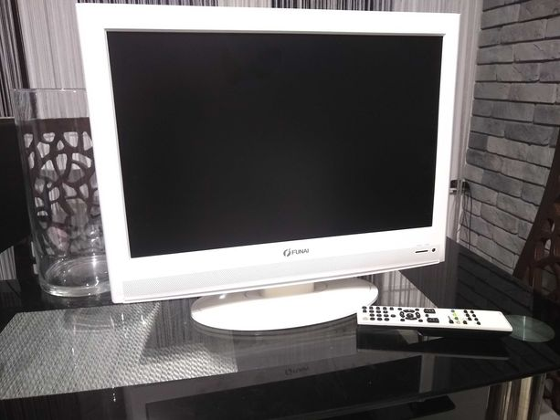 Telewizor Funai LCD