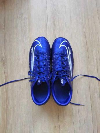 Nike Mercurial Vapor 13 Academy MDS 42,5