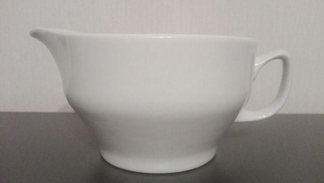 Sosjerka, porcelana Włocławek