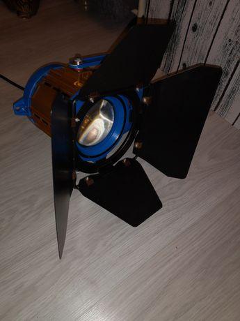 Lampa LED CD-1000WS
