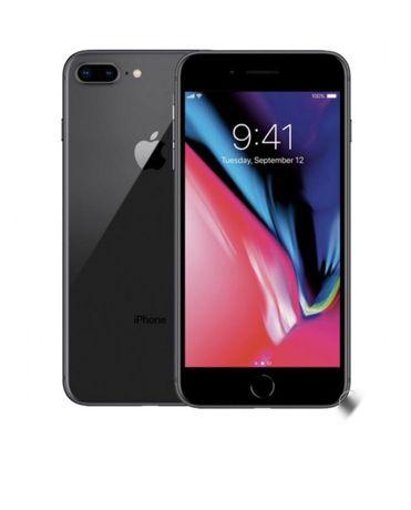 iPhone 8 plus идеальное состояние