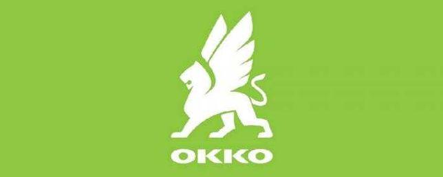 Продажа дизельного топлива ОККО в талонах со скидкой (-4.7грн) ДТ