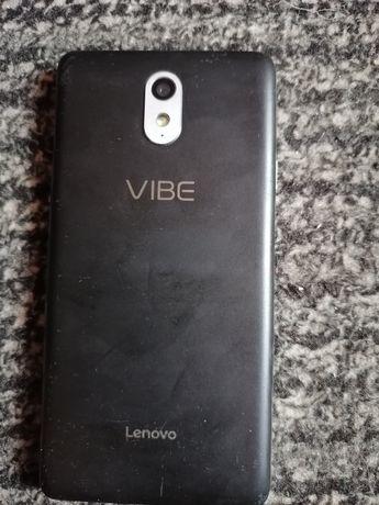 Продам Lenovo vibe p1ma40