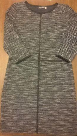 Sukienka Grey Wolf S/M