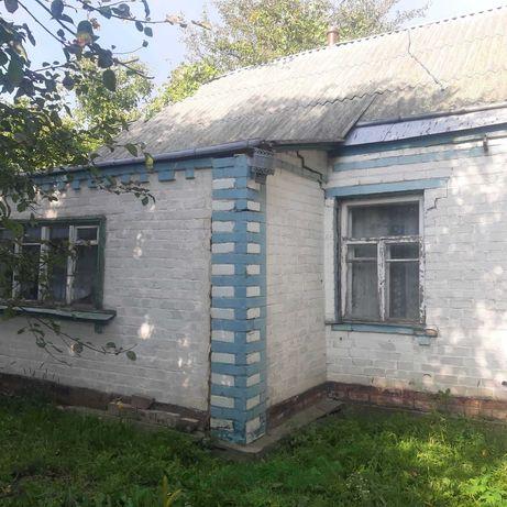 Продажа дома в Ситняках