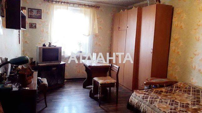 Компактный дом в районе НАТИ/ Нерубайское. Рядом Усатово, Слободка