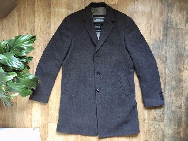 Marc O'Polo Boss пальто (52) новое!