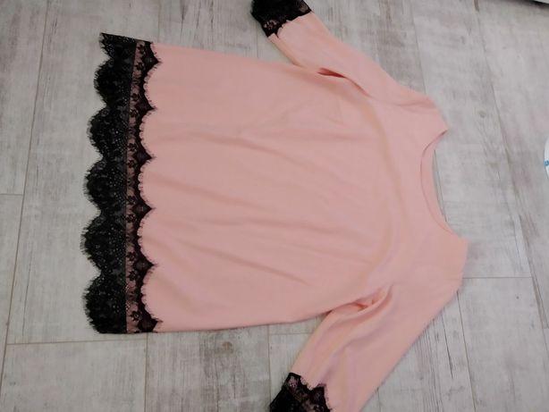 Блузка за 85