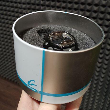 Casio Baby-G ZEGAREK (oryginalnie ponad 300zł)