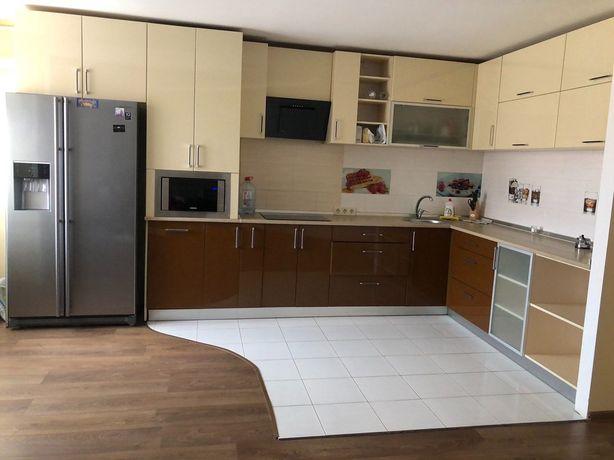 Сдам посуточно квартиры ,в новом микрорайоне Садовый, 350 грн