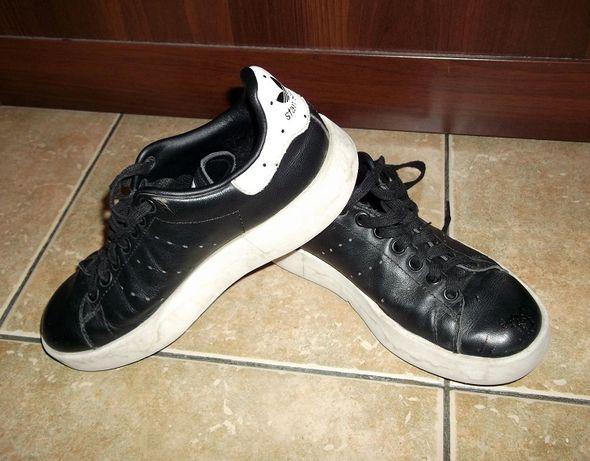 Buty Adidas r.36.