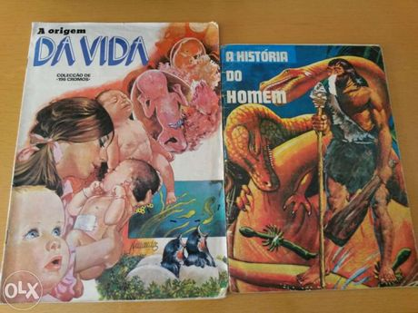 cadernetas de cromos anos 70-80