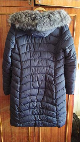 Продам куртку, пальто