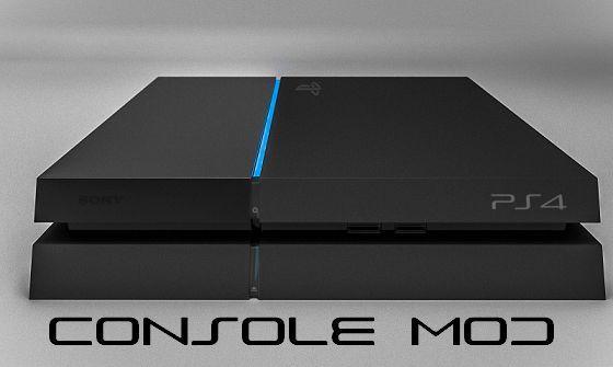 Прошивка Freeboot Ремонт Закачка игр Sony PlayStation PS3, Vita, Xbox