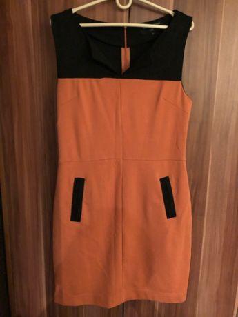 NOWA sukienka tunika RAVEL rozmiar L 40