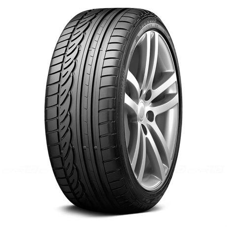 Dunlop Sp Sport 01 235/55R17