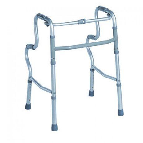 Andarilho Articulado de Levantar Orthotic