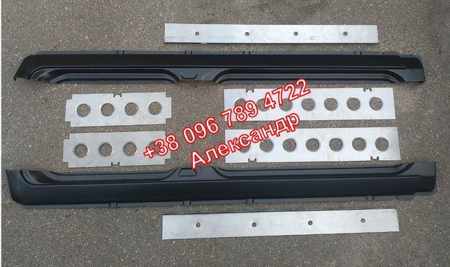 Пороги (короба) ВАЗ-2108,2109,2115,Капот, крыло,бампер,днище,дверь