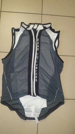 alpina protection gear 164-188 защита спины