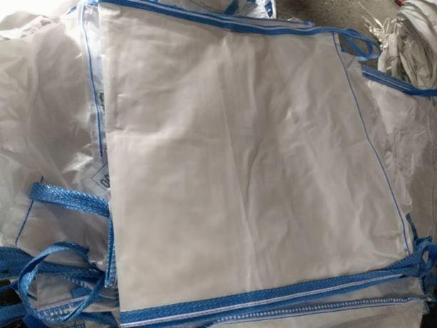 Big Bag Worki Hurtem 80/110/145 cm Niskie Ceny !