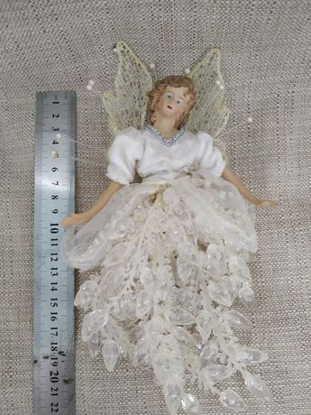 Продам куклу Фея