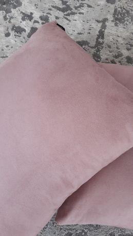 Poduszki dekoracyjne. Komplet.