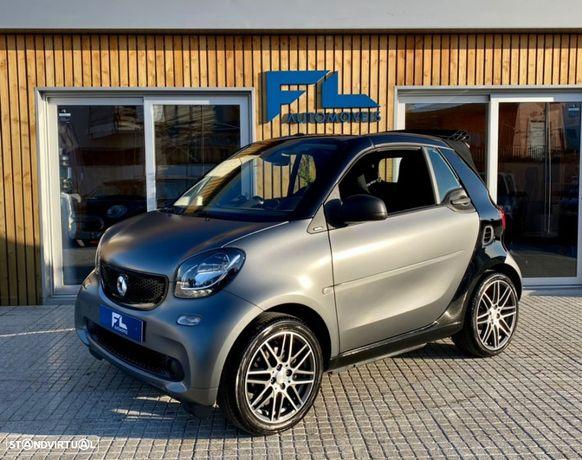 Smart ForTwo ver-1-0-71-passion-aut-cabrio