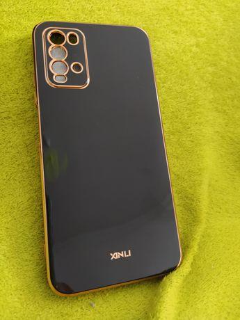 Capa telemóvel Redmi 9T