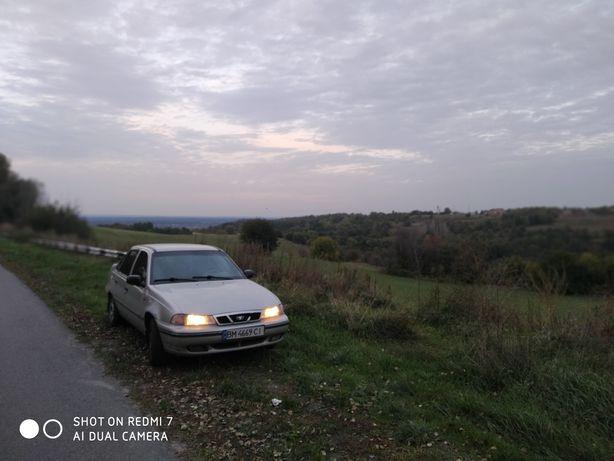 Продам отличную машину)