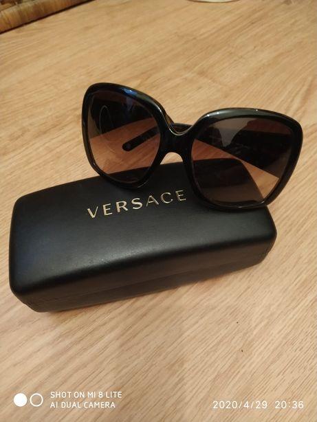 Óculos de sol Versace Originais