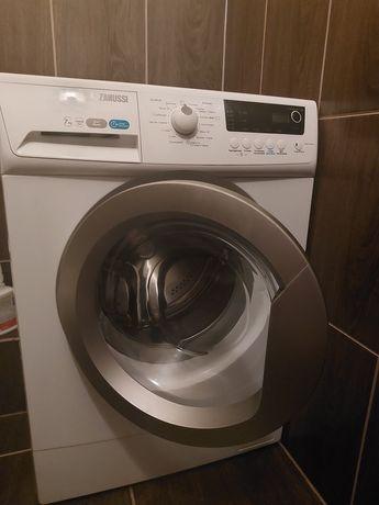 Машына стиральная