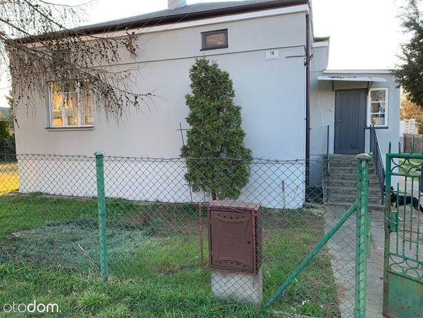 Bezpośrednio dom Ożarów Mazowiecki