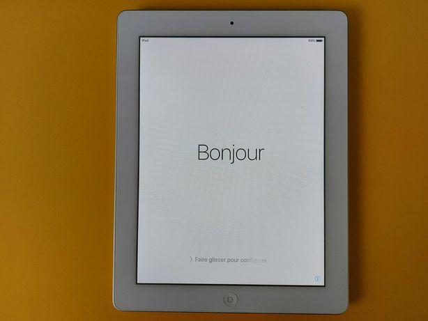 Apple iPad 2, 16gb