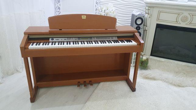 Цифрове піаніно YAMAHA Clavinova CLP-150C