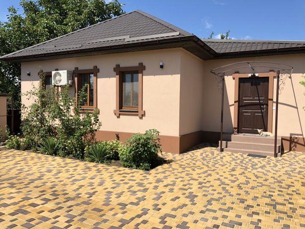 Дом на Широкой (р-он Фрунзенского)