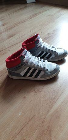 Buty dla chłopca roz. 34