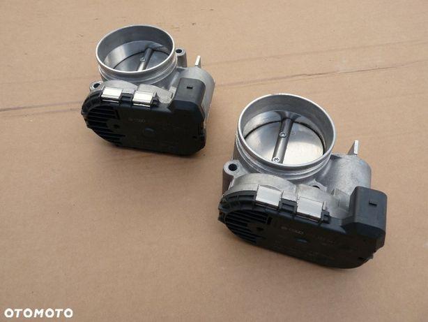 AUDI A4 A6 A8  PRZEPUSTNICA  3.2 V6  5.2 V10 079133062C  0280750489