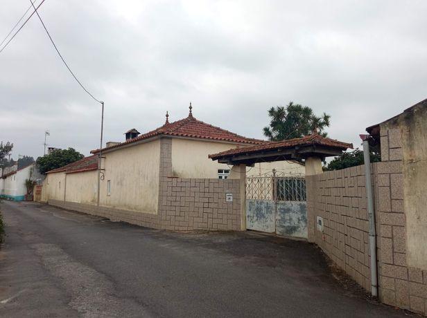 Moradia T3 - Avanca