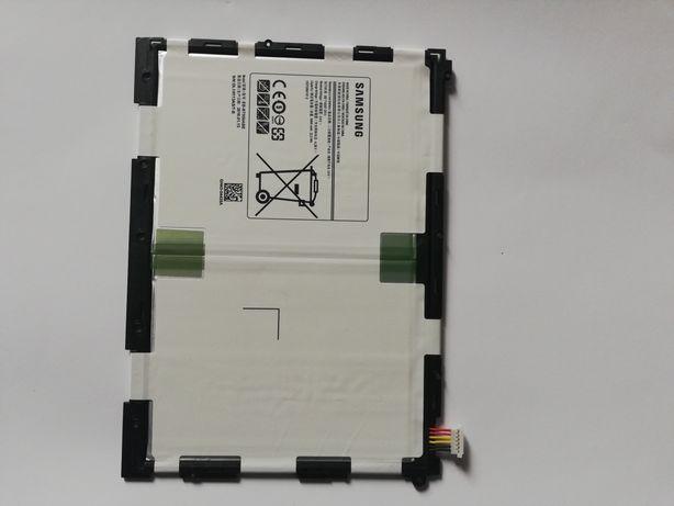 Samsung Galaxy tab a 9.7 sm-t550 org bateria