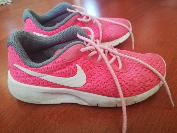 Nike roshe adidasy sportowe rozm. 34