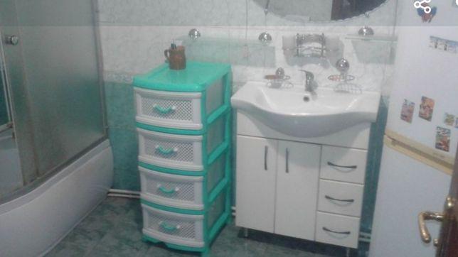 Оренда приватного будинку на Казбеті  вул. Крилова-Василини