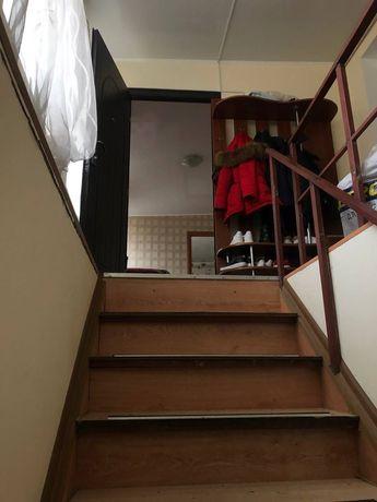 Продам свою квартиру в центре Полтавы
