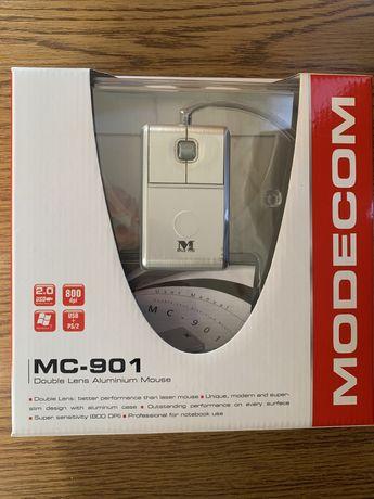 Mysz komputerowa Modecom MC-901 Okazja!