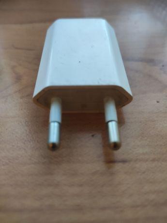 Оригинальный Блок питания для iPhone / iPad (1A)