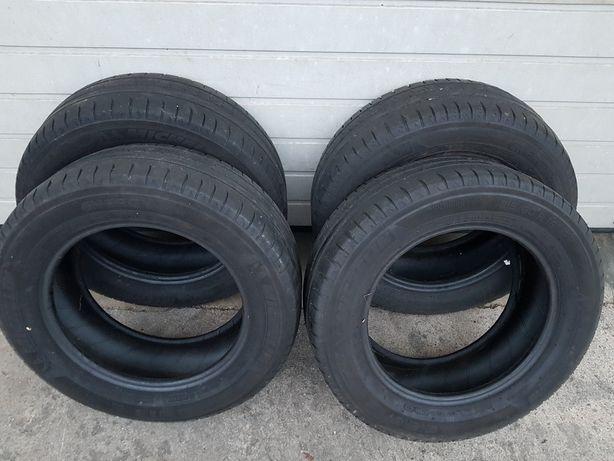 Opona 215 60 R 16 Michelin Energy Saver